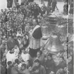 VN24_Vergato_Chiesa 22 agosto 1944-2004-18