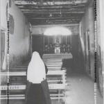 VN24_Vergato_Chiesa 22 agosto 1944-2004-19