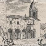 VN24_Vergato_Chiesa 22 agosto 1944-2004-39