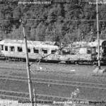 VN24_italicus strage 97.67.1974