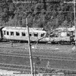 VN24_italicus strage 99.67.1974