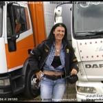 150913_Tolè_Motori_1 copia