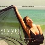 150921_Federico Giova_Summer_2-001 copia