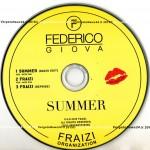 150921_Federico Giova_Summer_2-002 copia