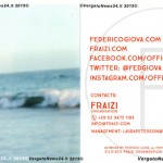 150921_Federico Giova_Summer_2-004 copia