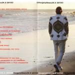 150921_Federico Giova_Summer_2-005 copia