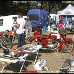 150928_Imola_Mercatino copia