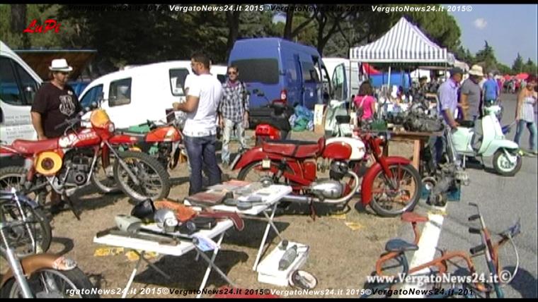 Calendario Mostre Scambio.Autodromo Di Imola Mostra Scambio Di Auto Moto Bici