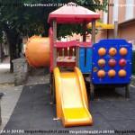 VN24_Giardini pubblici_22961_edited copia