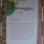 VN24_Graziano Patrizi_DSC00850