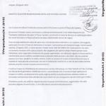 VN24_Lettera commercianti Vergato- - 0001 copia