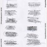 VN24_Lettera commercianti Vergato- - 0002 copia