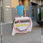 VN24_M5S Gamberi Massimo269