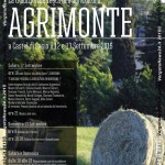 ManAgrimonte 15