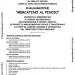 VN24_Progetto Mercatino dal Pincio28_n