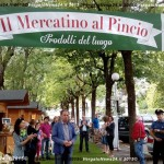 VN24_Progetto Mercatino dal Pincio794_n