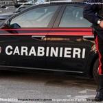 VN24_carabinieri-Vergato copia
