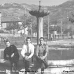 Foro Boario_Scan-150518-0001 (2) copia