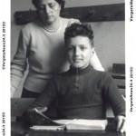 VN24_130516_04_Carletti-052 copia