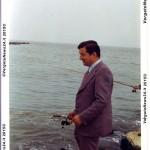 VN24_130516_Carletti Cl-075 copia