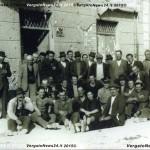 VN24_151008_Lenzi Grigio_Gruppo in via Marconi001 copia
