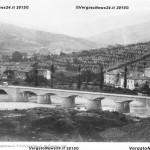 VN24_151013_Carboni Enrico_Vergatello_Foto 1 copia