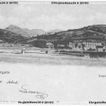 VN24_151013_Carboni Enrico_Vergatello_Foto 3 copia