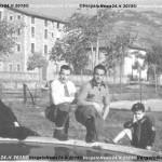 VN24_151013_Carboni Enrico_Vergatello_Foto 5 copia