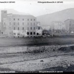 VN24_151013_Carboni Enrico_Vergatello_Foto 6