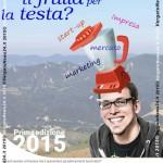 VN24_151020_Campagna_che_ti_frulla_per_la_testa copia