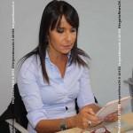 VN24_151020_Maria_Elisabetta_Tanari copia