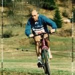VN24_151021_Franco Pezzulli_frank_ciclista-01
