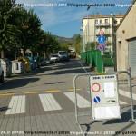 VN24_151023_Vergato strade_19