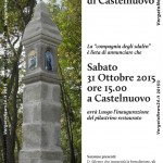 VN24_Carboni Enrico_Volantino Pilastrino Catelnuovo copia