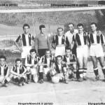 VN24_Giovanni Canarini_Squadra calcio Vergatello02