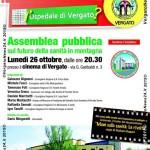 VN24_Locandina Assemlea Ospedale di Vergato5