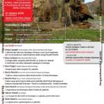 VN24_Programma labante_Grotte_01