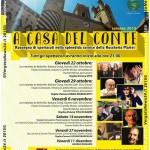 VN24_Rocchetta Mattei_Casadelconte5