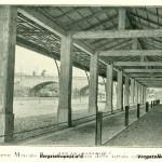 VN24_Vergato 1930_Mercato Boar-1 (2) copia