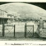 VN24_Vergato 1930_Mercato Boar-2 (2) copia
