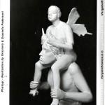 VN24_Vergato_Graziella e Graziano Pederzani_Fontana di Luigi Ontani