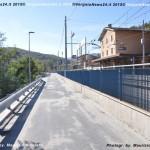 VN24_Vergato_Maurizio Nicoletti_Inaugurazione parcheggio a Riola-01