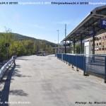 VN24_Vergato_Maurizio Nicoletti_Inaugurazione parcheggio a Riola-02