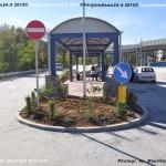 VN24_Vergato_Maurizio Nicoletti_Inaugurazione parcheggio a Riola-03