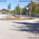 VN24_Vergato_Maurizio Nicoletti_Inaugurazione parcheggio a Riola-04