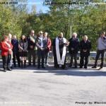 VN24_Vergato_Maurizio Nicoletti_Inaugurazione parcheggio a Riola-06