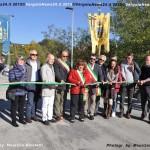 VN24_Vergato_Maurizio Nicoletti_Inaugurazione parcheggio a Riola-07
