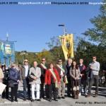 VN24_Vergato_Maurizio Nicoletti_Inaugurazione parcheggio a Riola-08