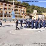 VN24_Vergato_Maurizio Nicoletti_Inaugurazione parcheggio a Riola-09