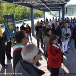 VN24_Vergato_Maurizio Nicoletti_Inaugurazione parcheggio a Riola-10